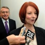 Gillard1-150x150
