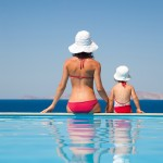 Mother-daughter-at-pool-small-square-150x150