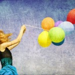 shutterstock-girl-with-balloons-cropped-150x150