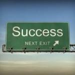 success-next-exit-150x150
